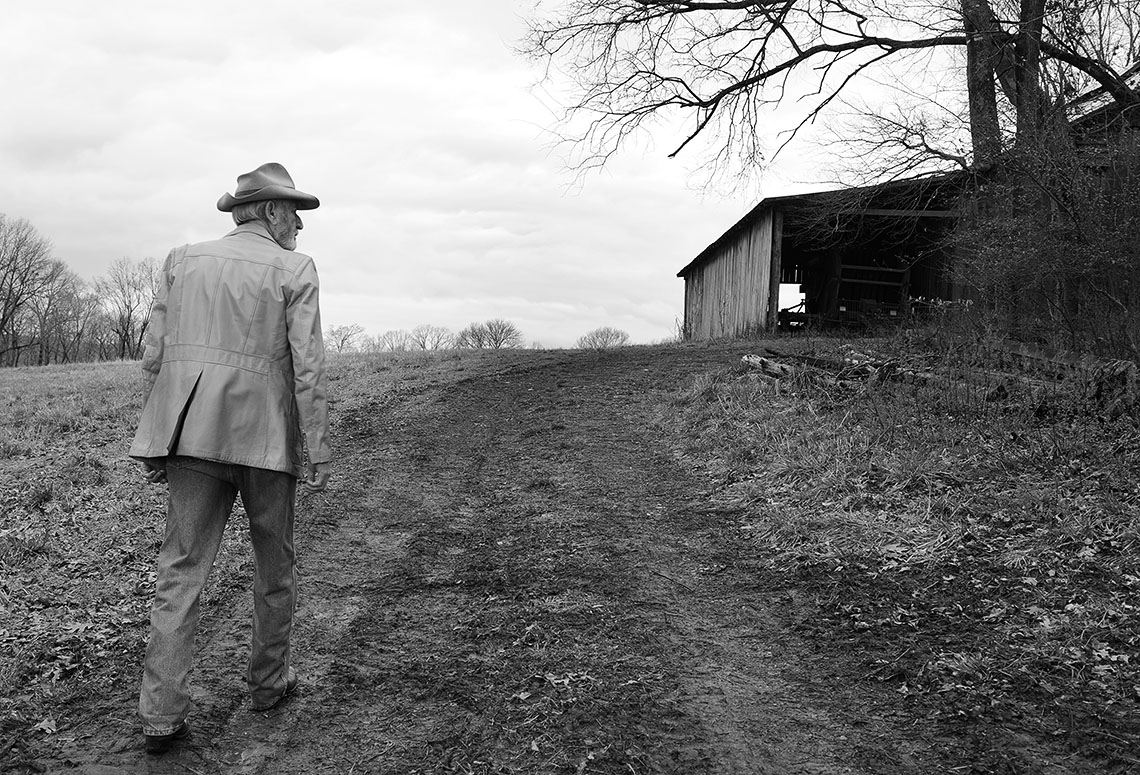 DonWilliams_DavidMcCisterPhoto_FarmWalkingAway