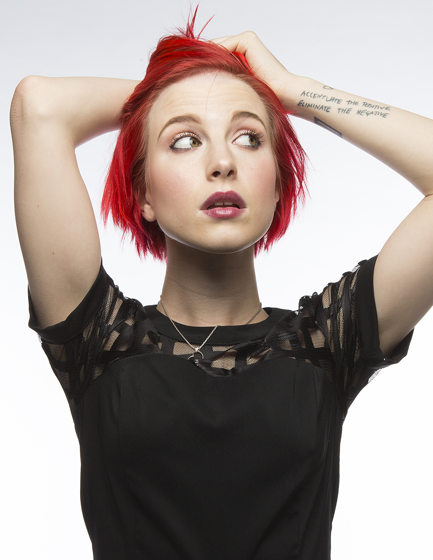 Hayley_Billboard_Color_DavidMcClisterPhoto_3106