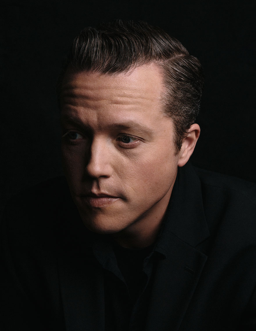 JasonIsbell_Billboard_DavidMcClisterPhoto_6321