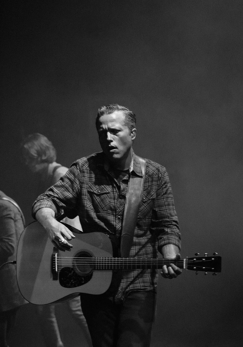 JasonIsbell_MartinGuitars_DavidMcClisterPhoto_7411