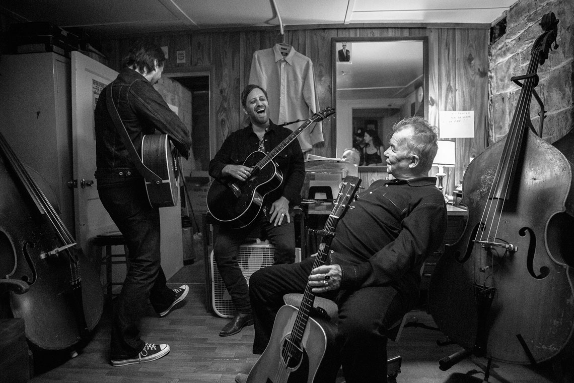 JohnPrine_KnockinVideo_DavidMcClisterPhoto_6976