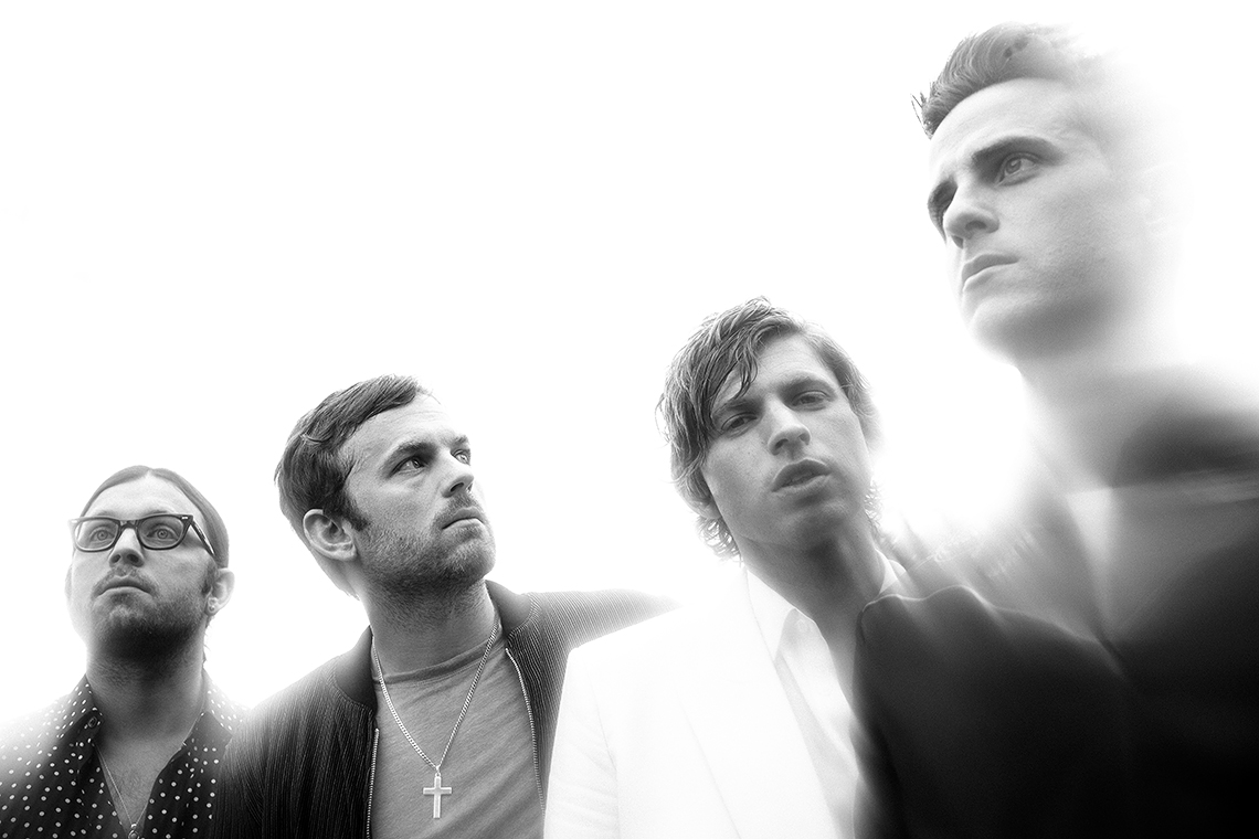 KingsOfLeon_Billboard_DavidMcClisterPhoto_4083-2