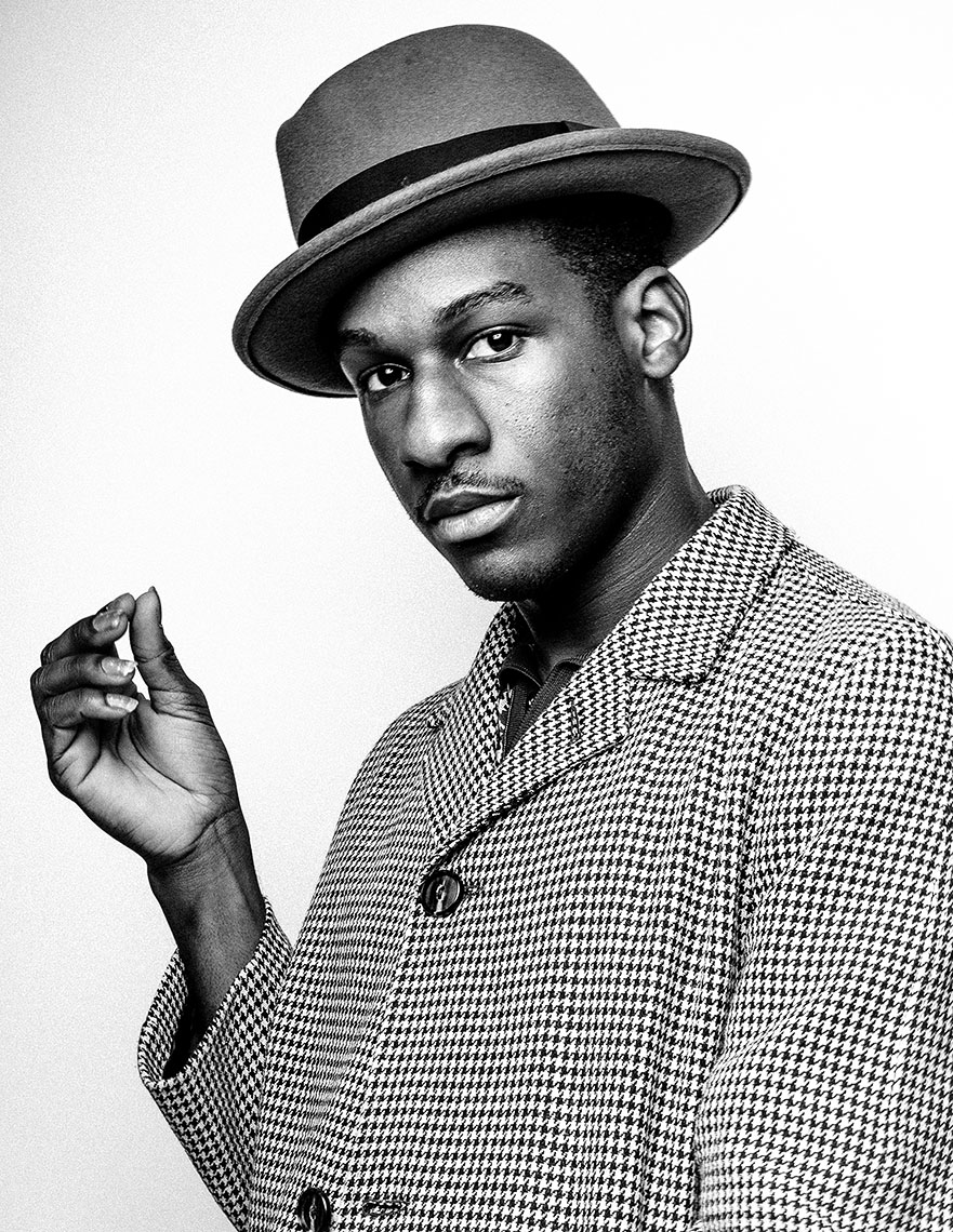 LeonBridges_WhiteSeamless_DavidMcCisterPhoto_8734
